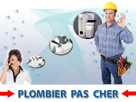 Debouchage Wc Villabe 91100
