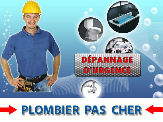 Refoulement Wc Compiegne 60200